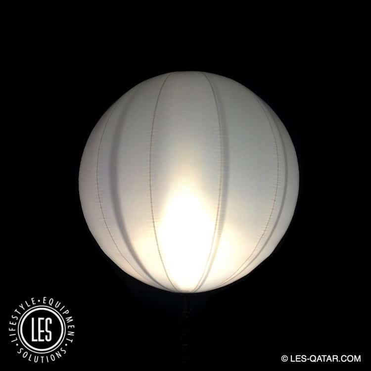 LES Airstar Light Balloon – Size XL – LES000174B