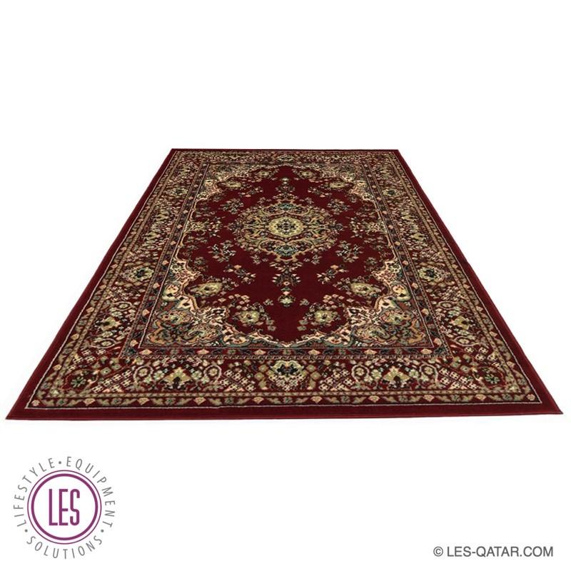 LES original Arabic rugs – LES000204