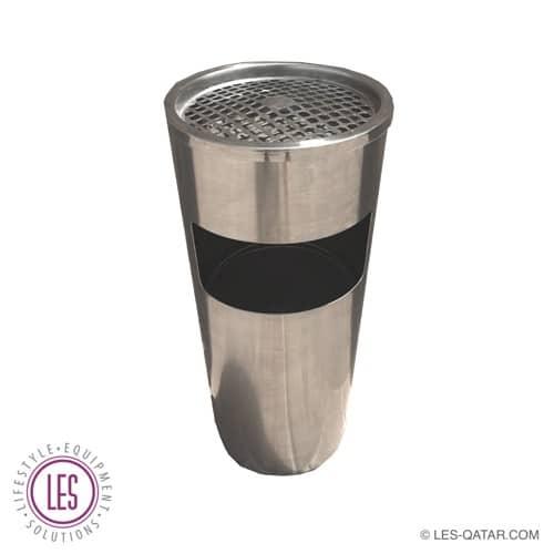 les-ashtray-stand-e1490301195786