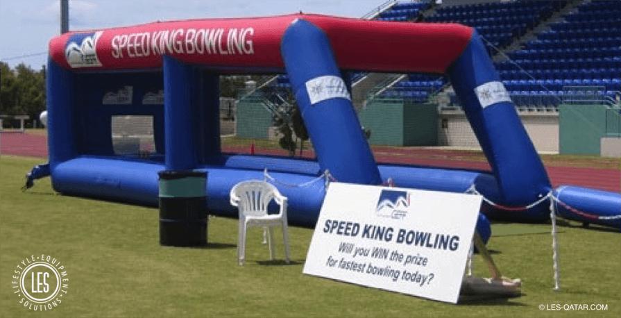 1223_LES_Cricket Bowling Net_1