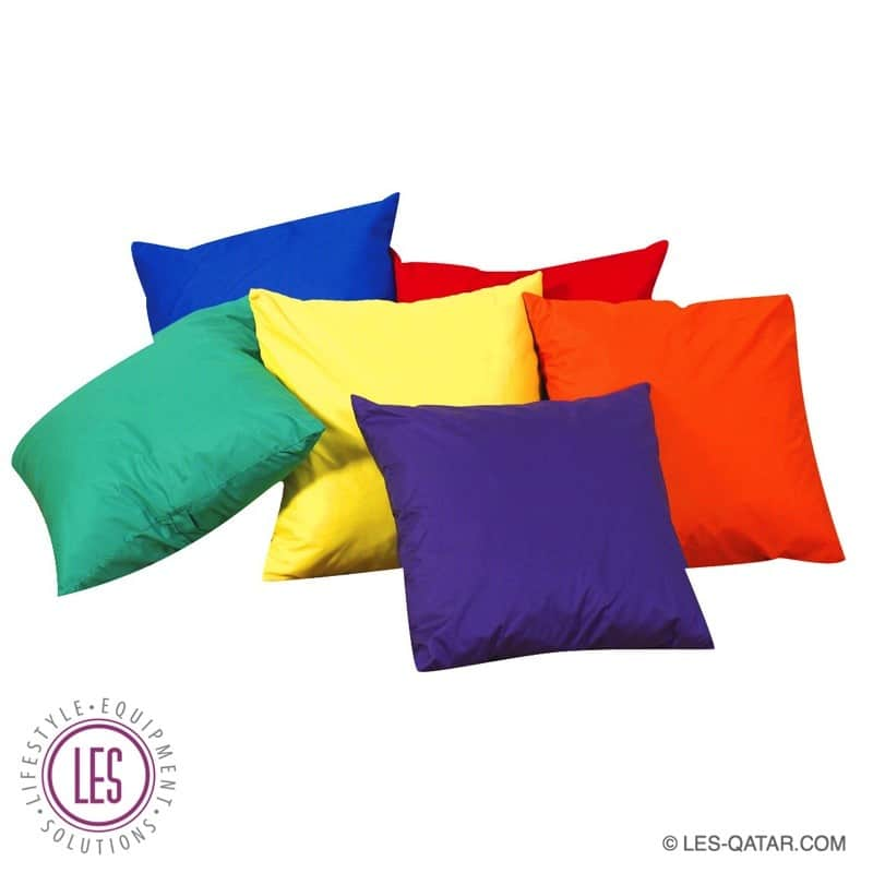 LES Fabric Cushion – LES000194