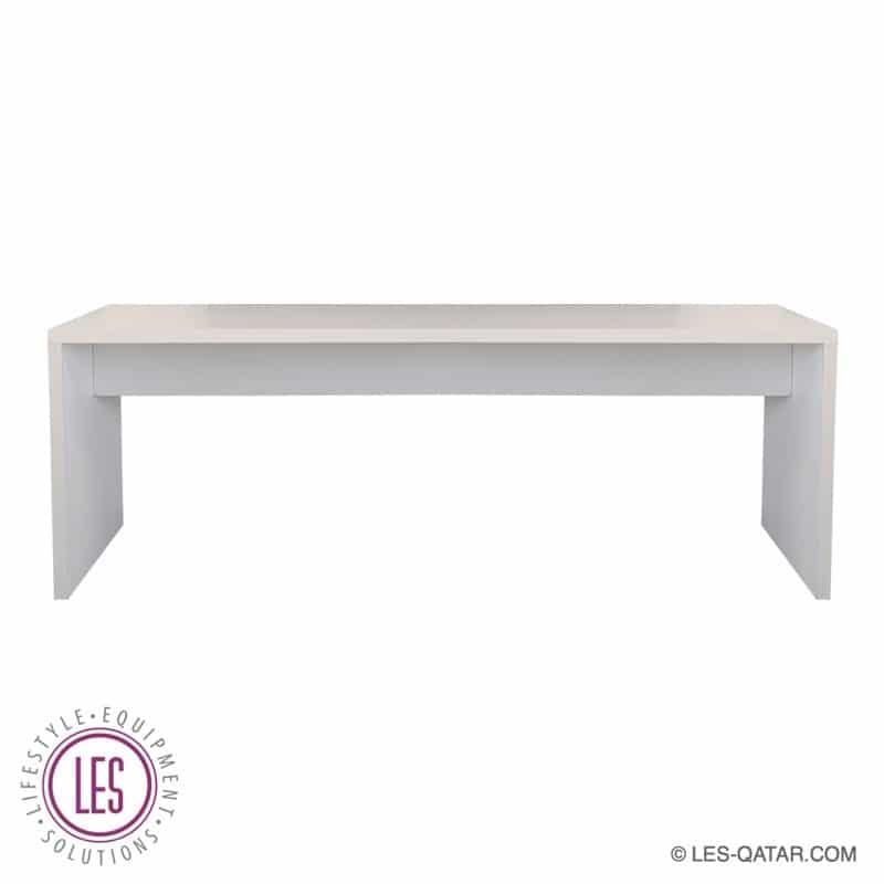 LES Gala Bridge Table – 3 Meter – LES000014