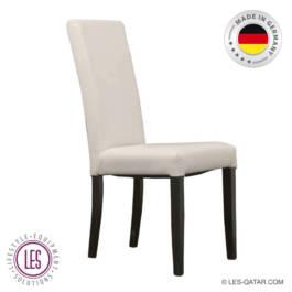 lifestyle equipment solutions – les qatar | basic chairs