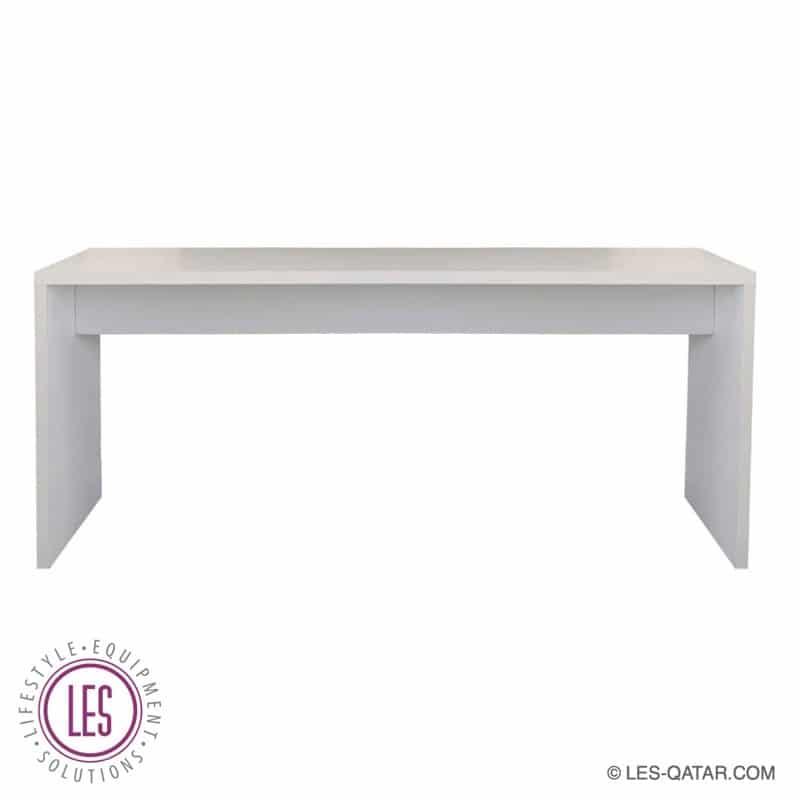 LES gala high bridge table – 3 meter – LES000007