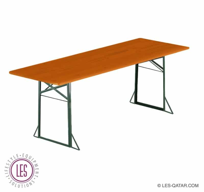 LES Garden and Picnic Table – LES000020