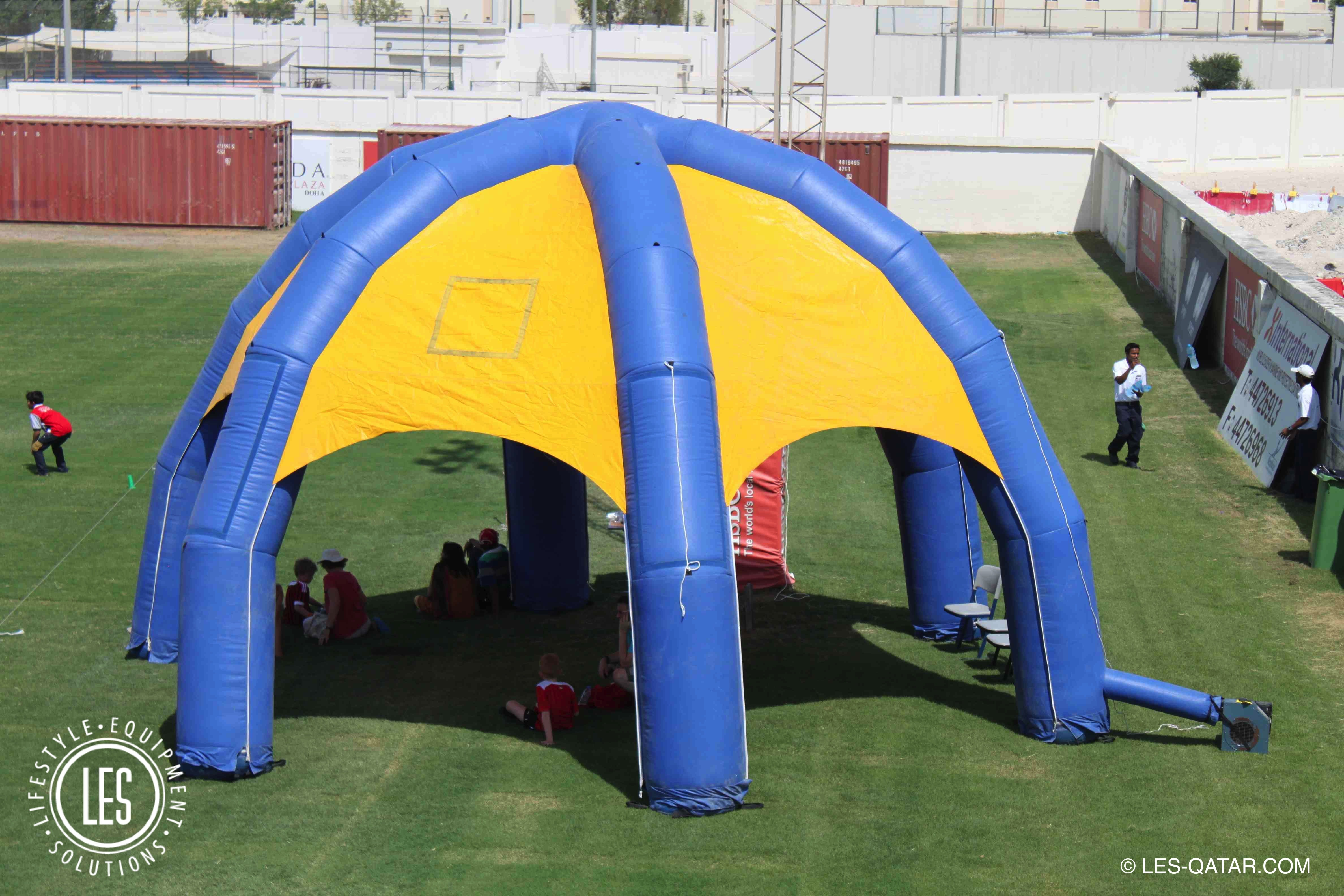 610_LES_Inflatable Shade Tent Big_1 (1)