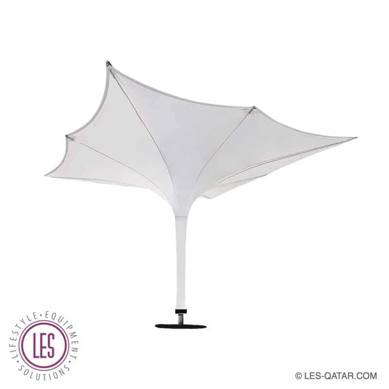 LES Ipomea Sun Umbrella – Shading System – LES000229