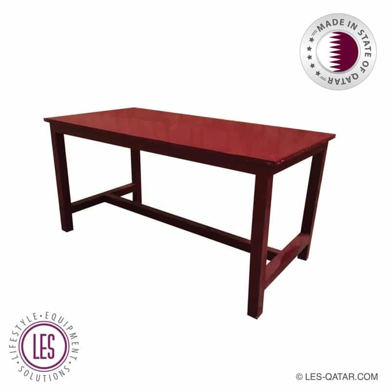 les-kids-rectangle-table-3