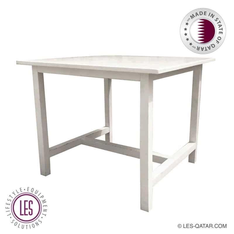 les-kids-square-table-2