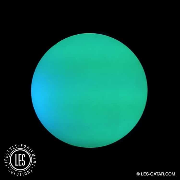 LES LED Ball – LES000183