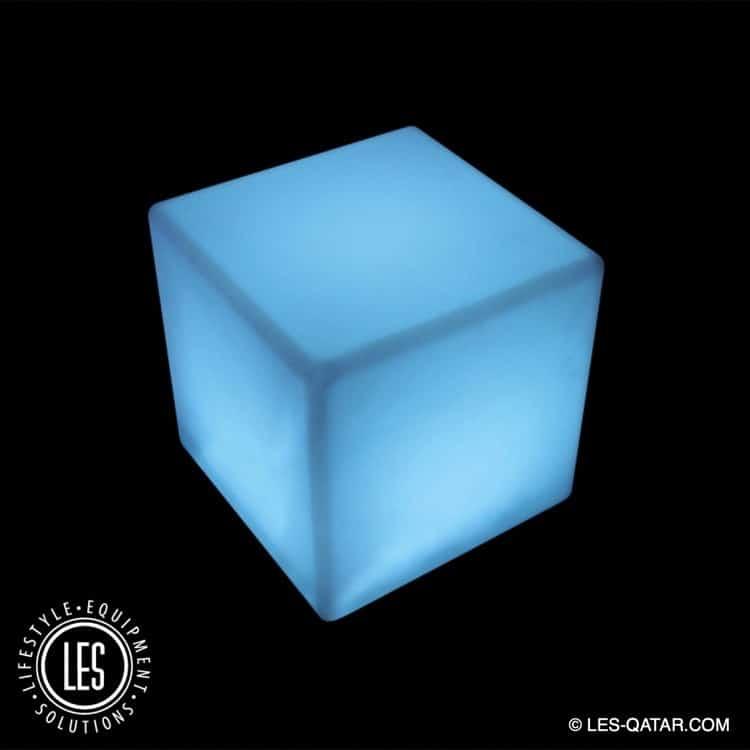 LES LED Cube – LES000184