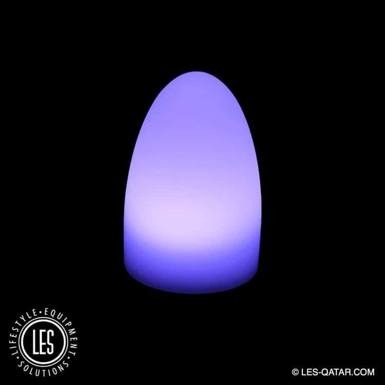LES LED Egg – LES000187