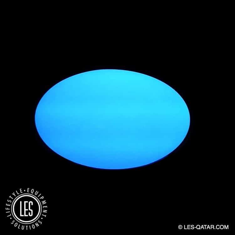 LES LED Oval Ball – LES000185