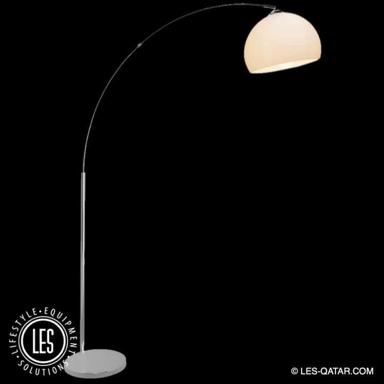 LES Design Arc Lamp – LES000181