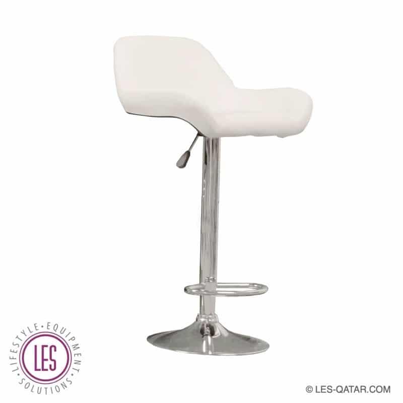 LES VIP Modern Design Stool – LES000055