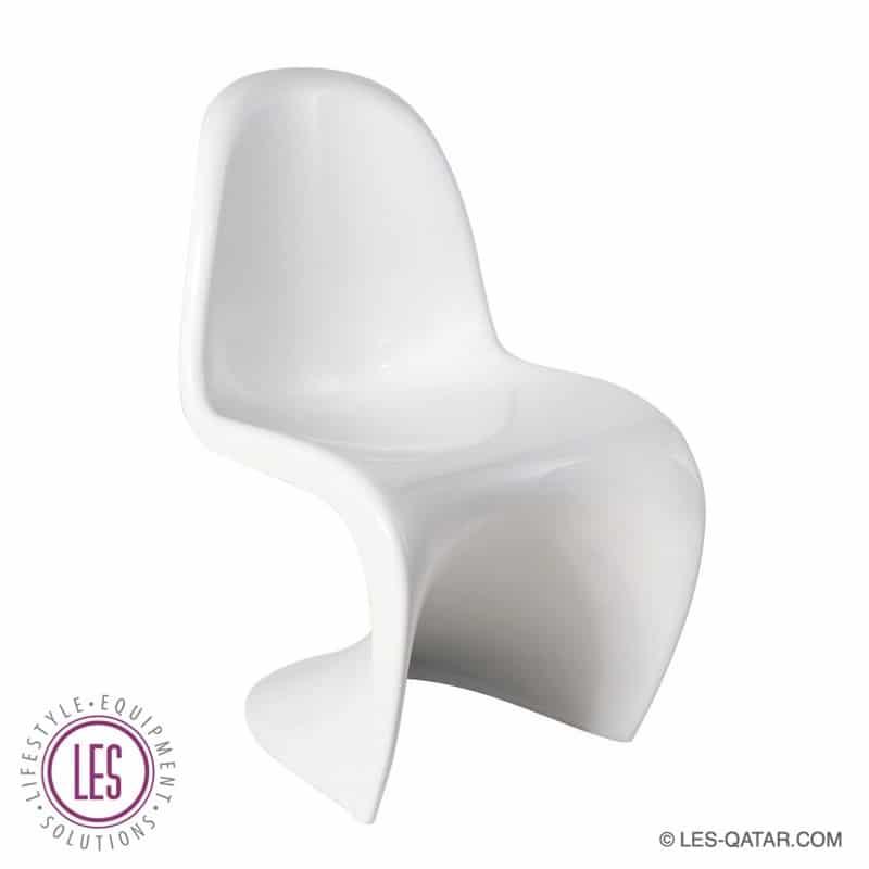 LES Panton Style Chair – LES000044