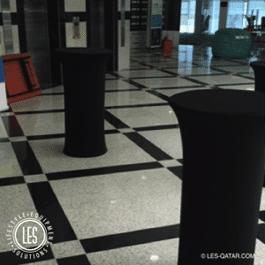 les-round-cocktail-cover-black-1-300×300