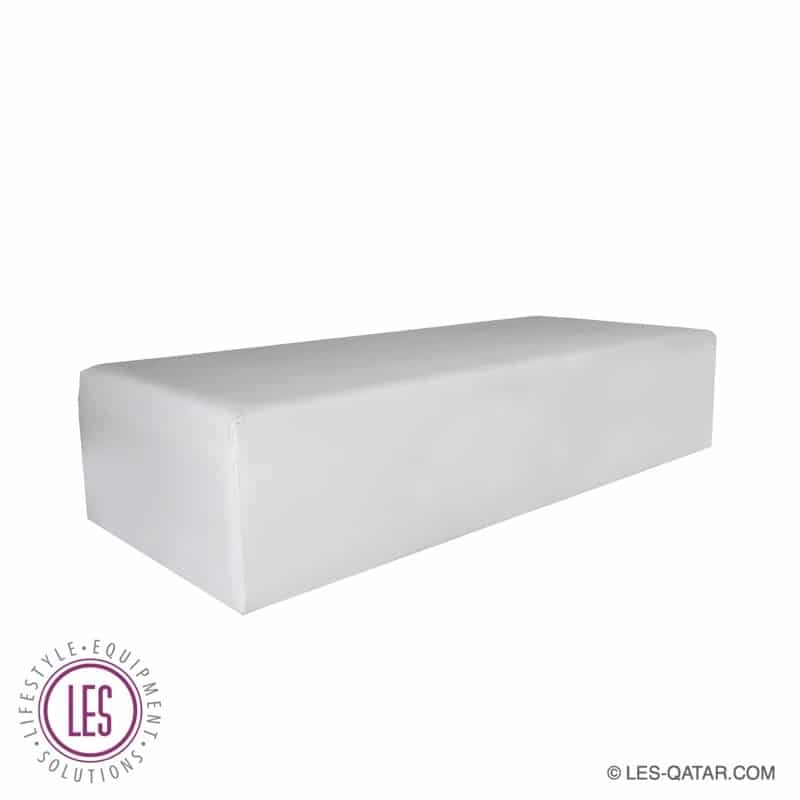 LES Leather Sofa Block – LES000118