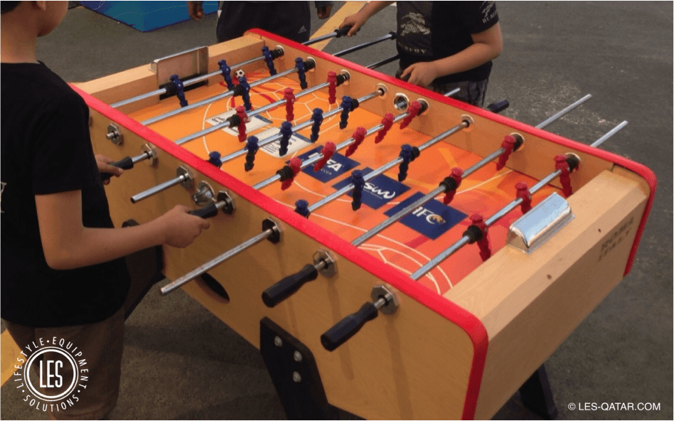 1214_LES_Table football_1