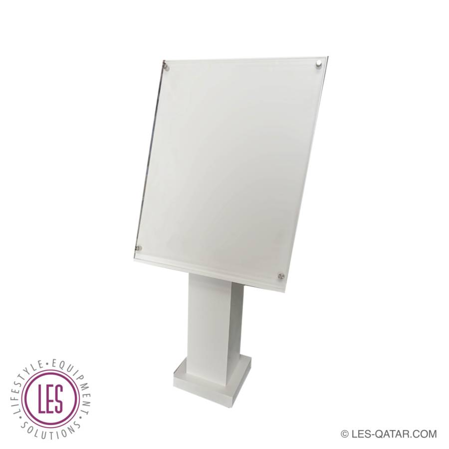 Signage-Stand-A2