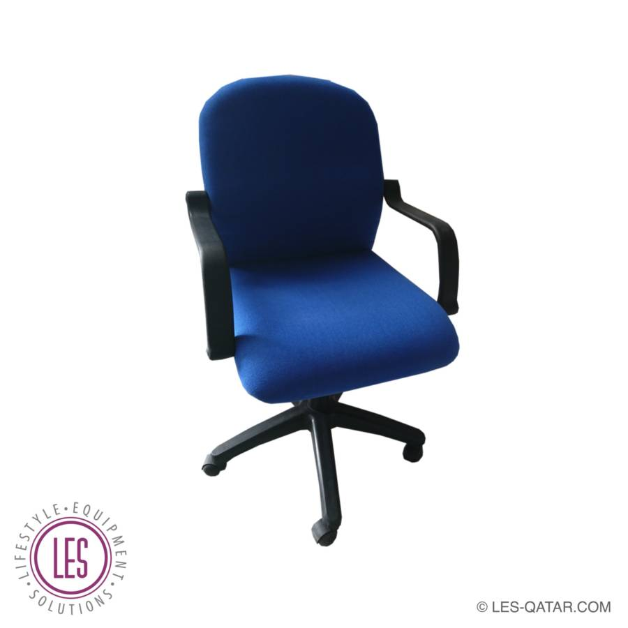 blue-office-chair