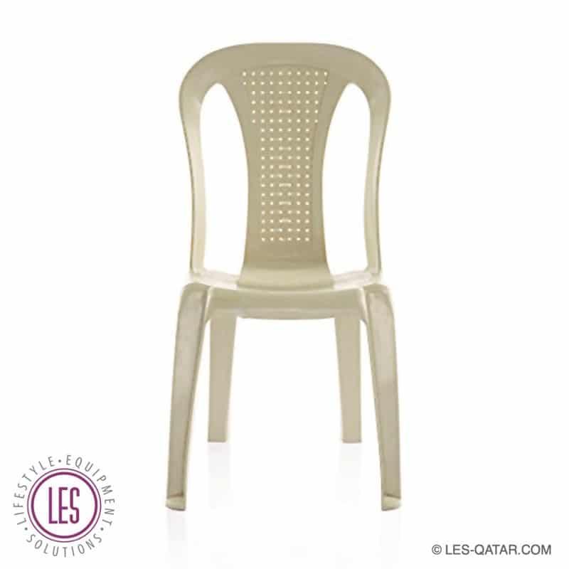 LES Parkway Chair – LES000224