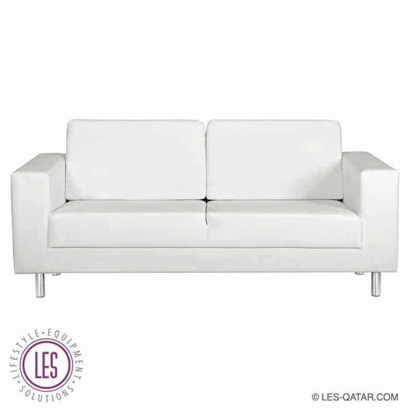 les-vip-lounge-sofa-three-seater-4